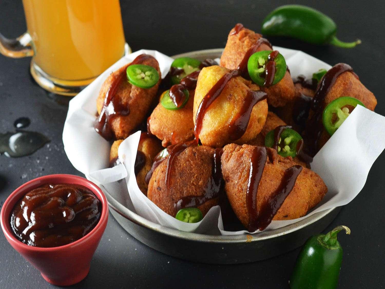 20160912-fried-food-recipes-roundup-09.jpg