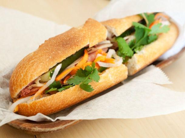 20111205-182360-serious-eats-bacon-banh-mi.jpg