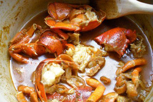 20091106-seasian-cookinglobster.jpg