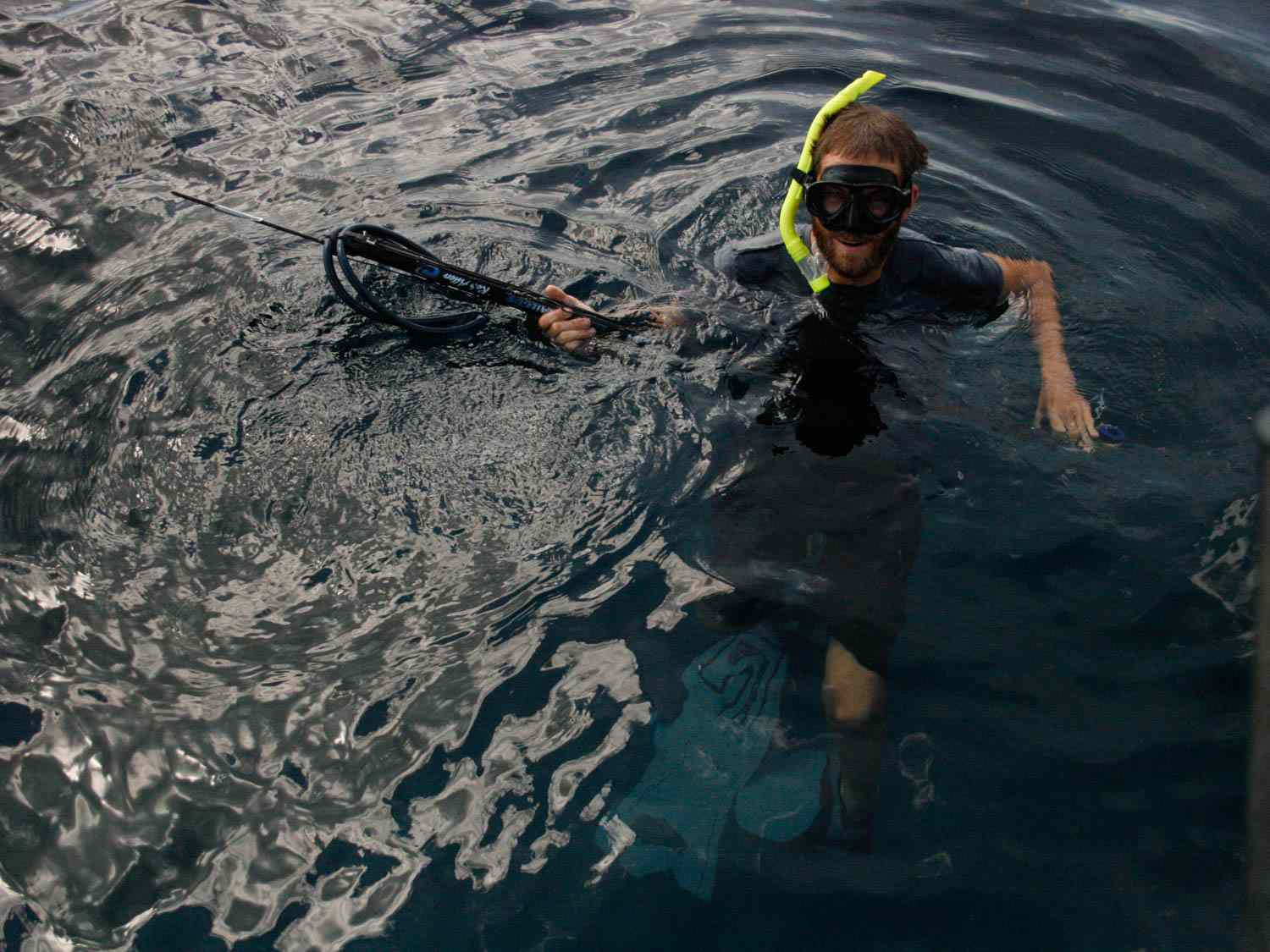 20150615-cooking-on-a-boat-alex-spearfishing-lauren-sloss.jpg