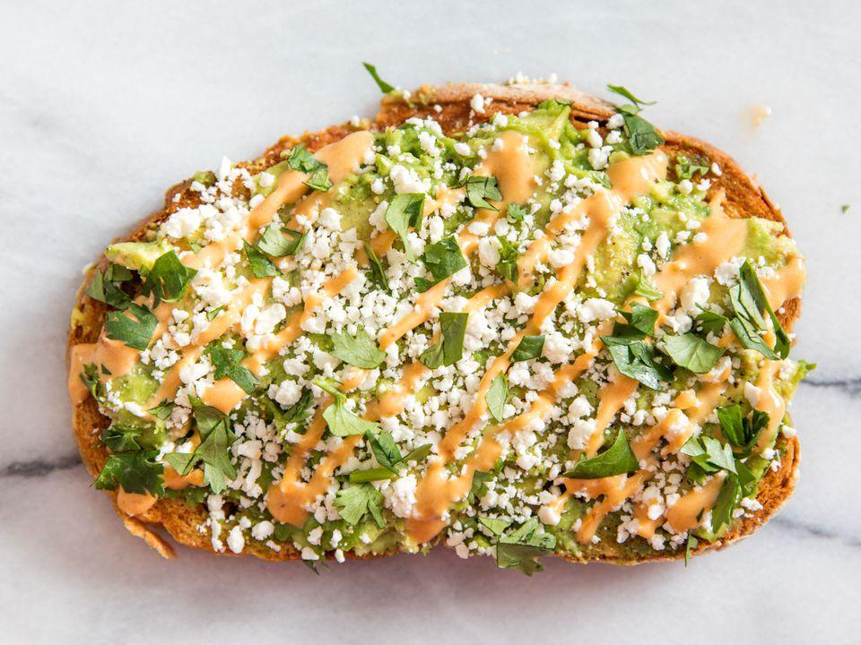 20160502-avocado-toast-vicky-wasik-cotija-9.jpg