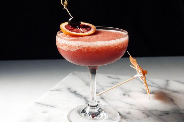 20150608-FrozenBloodAndSand-cocktail-Elana-Lepkowski.jpg