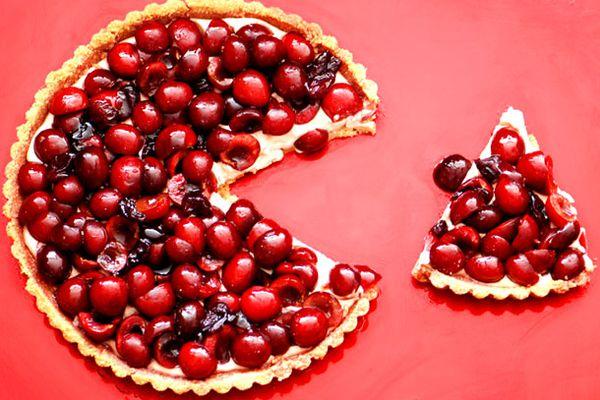 20110608-Serious-Sweets-Cherry-Amaretto Tart-PRIMARY.jpg