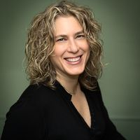 Betsy Andrews is a contributing writer at Serious Eats.