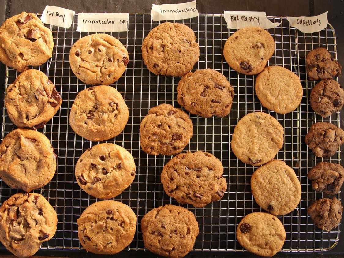 20141205-297201-cookie-dough-taste-test-4.jpg