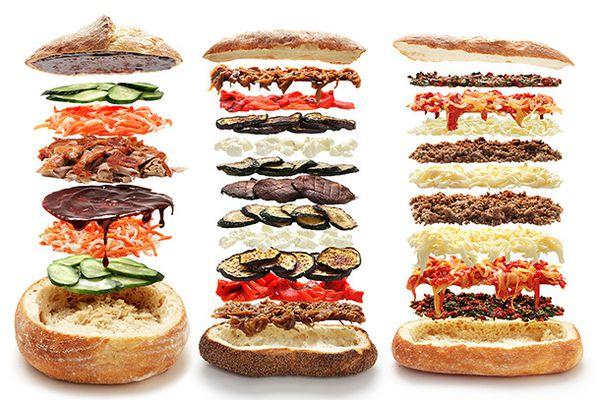 20140316-pressed-sandwich-shootoer-primary-610.jpg