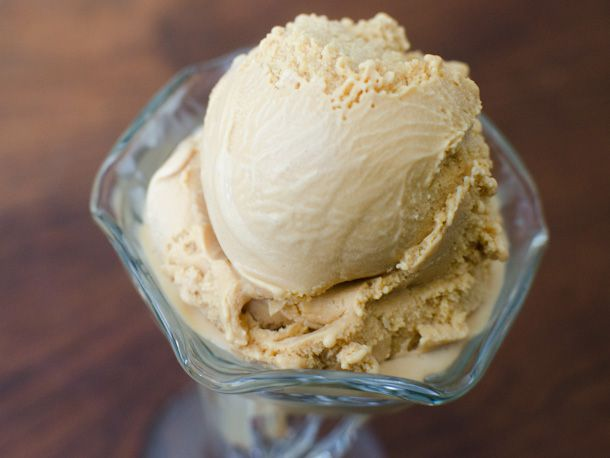 bi-rite-salted-caramel-ice-cream-primary.jpg