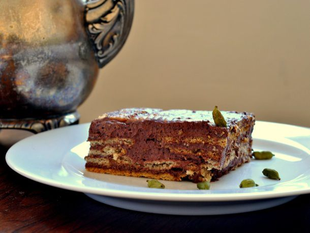 20110331-144674-cardamom-chocolate-tea-cake.jpg