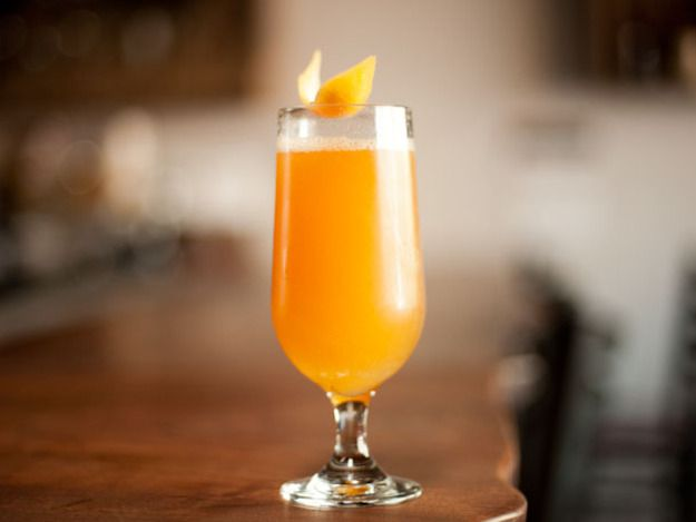 20160425-beer-cocktail-recipes-roundup-05.jpg