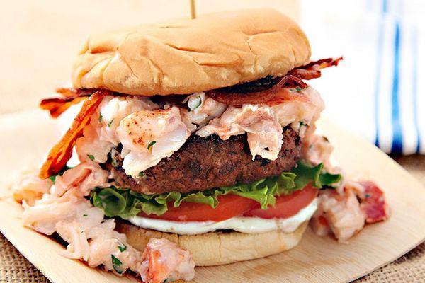 20130619-lobster-burger-hot-brown-2.jpg