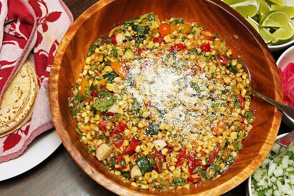 20130816-corn-salad-chicken-taco-recipe-primary.jpg