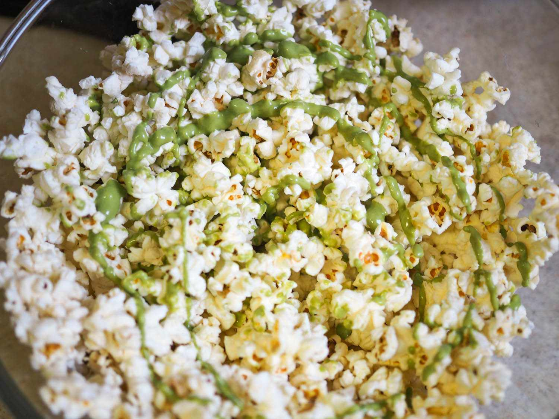 20150123-popcorn-flavors-daniel-gritzer-06.jpg