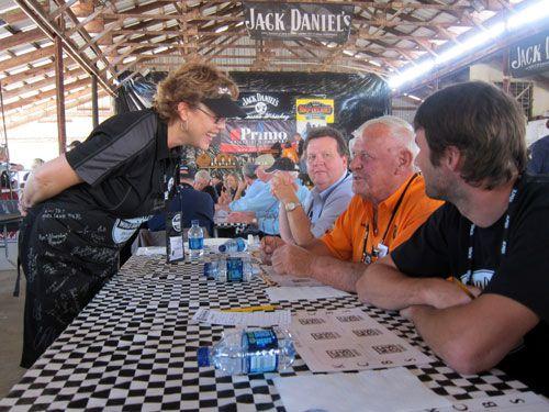jack-daniels-world-championship-invitational-barbecue-kcbs-judging-table.jpg