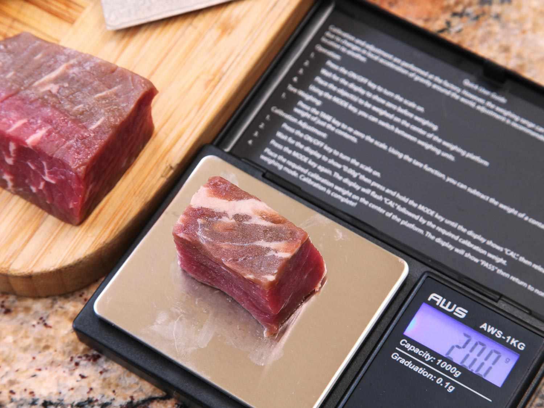 20160210-overcook-beef-for-stew-1.jpg