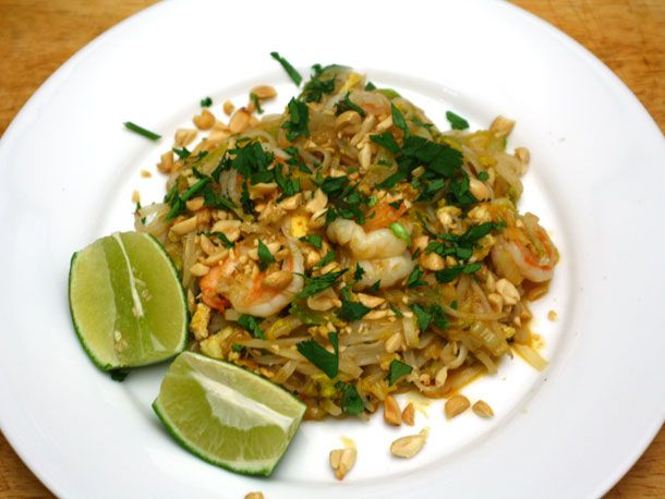 20120116-187979-dinner-tonight-bittman-pad-thai-primary