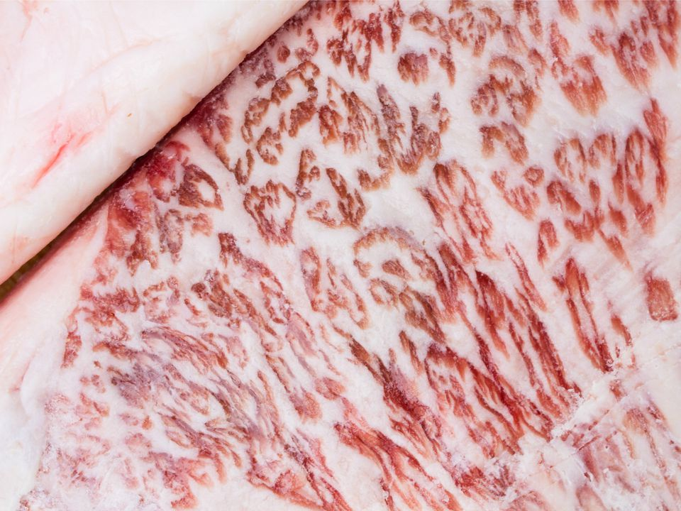 20160718-japanese-wagyu-beef-shutterstock.jpg
