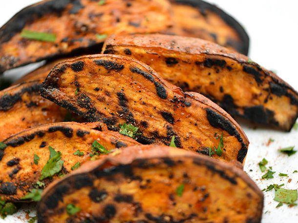 20140206-282545-sweet-potato-wedges.jpg