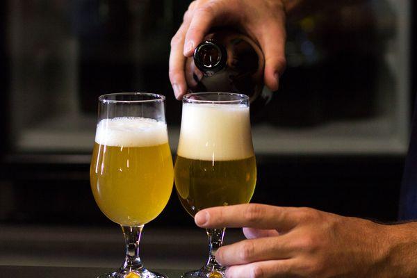 20160415-Casey-Brewing-Blending-dustin-hall-1.jpg