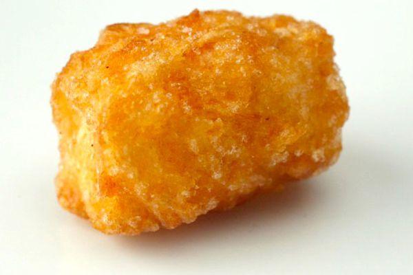 20110325-slideshow-food-lab-tater-tots-primary.jpg
