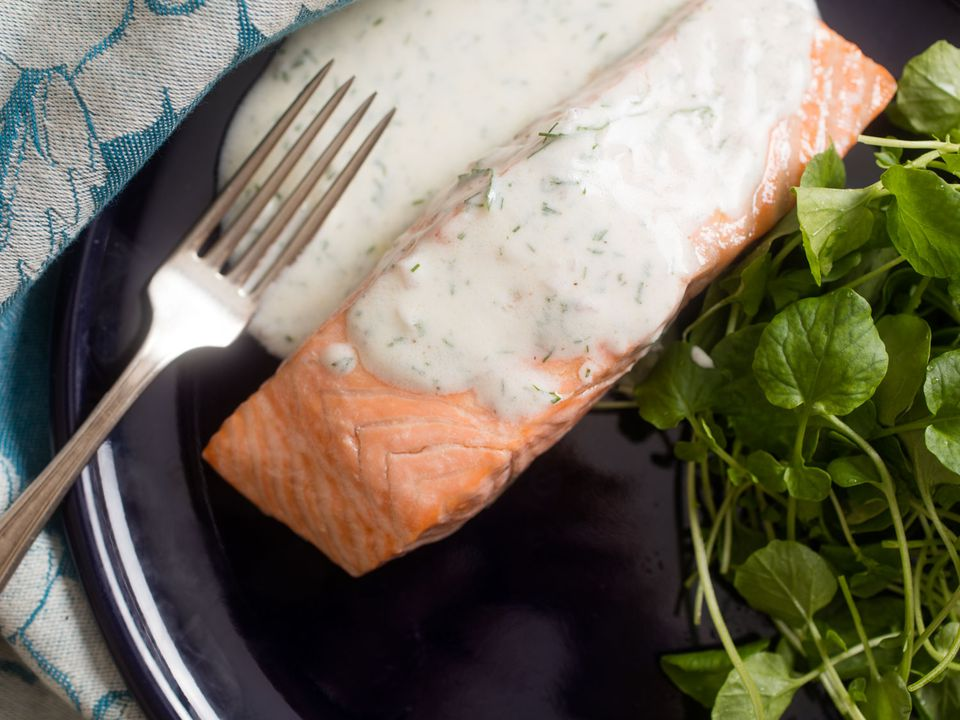 20160503-poached-salmon-vicky-wasik--6.jpg
