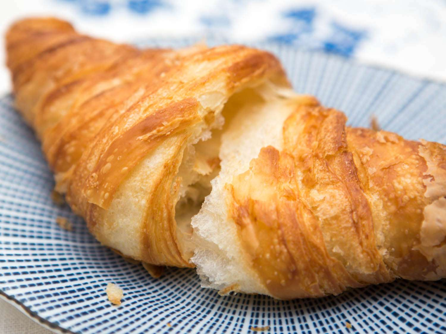 20140708-french-pastry-almondine-croissant-vicky-wasik-4.jpg