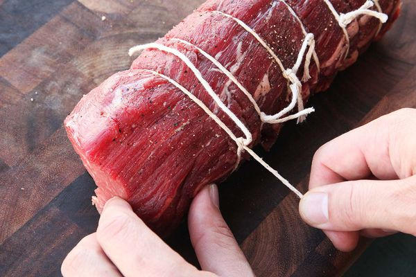20141218-butchers-knot-how-to-12.jpg