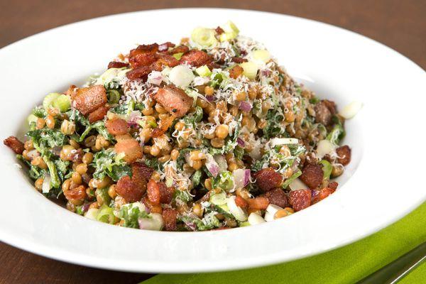20140627-wheatberry-salad-vicky-wasik-1.jpg