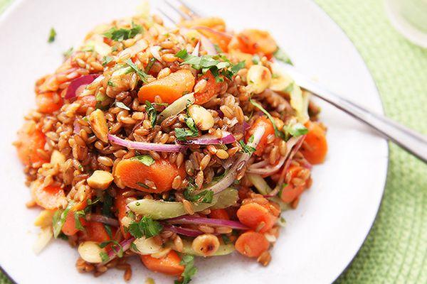 20140220-rye-carrot-salad