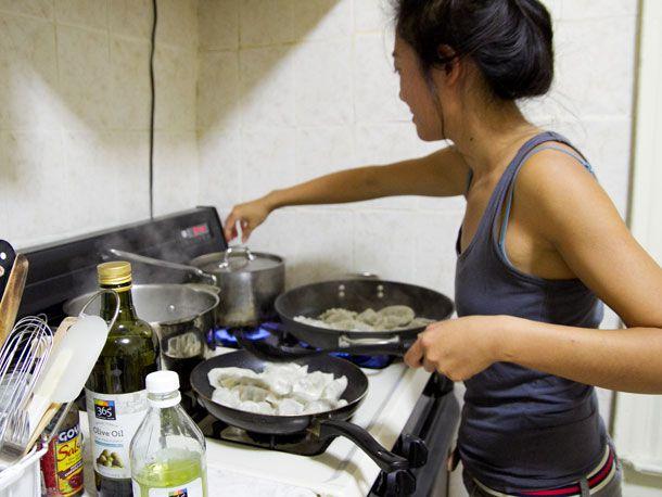 20121005-chichis-chinese-chichi-kitchen.jpg