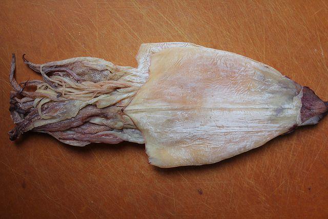 20140122-taiwan-eats-hakka-stir-fry-driedsquid.jpg