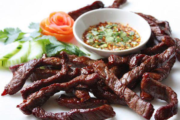 20130311-thai-beef-jerky.jpg