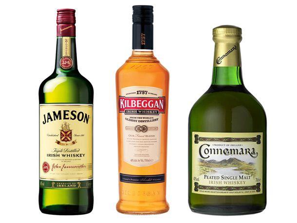 20120302irishwhiskeybottlespri.jpg