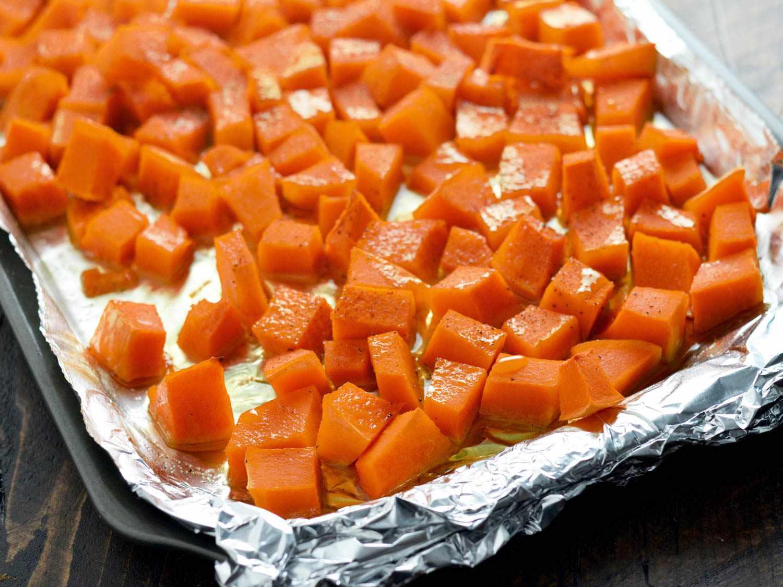 20151119-warm-butternut-squash-cheddar-dip-roasting-morgan-eisenberg.jpg