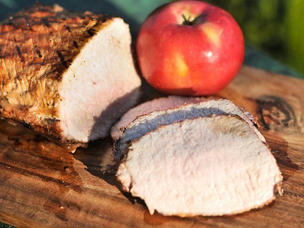 20111217-184199-apple-butter-pork-loin.jpg