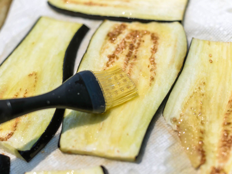 20140716-eggplant-rolls-oiled-joshua-bousel.jpg