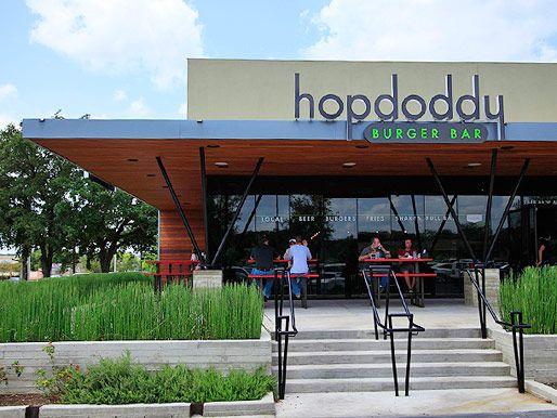 20120826-hopdoddy-austin-texas-1.jpg