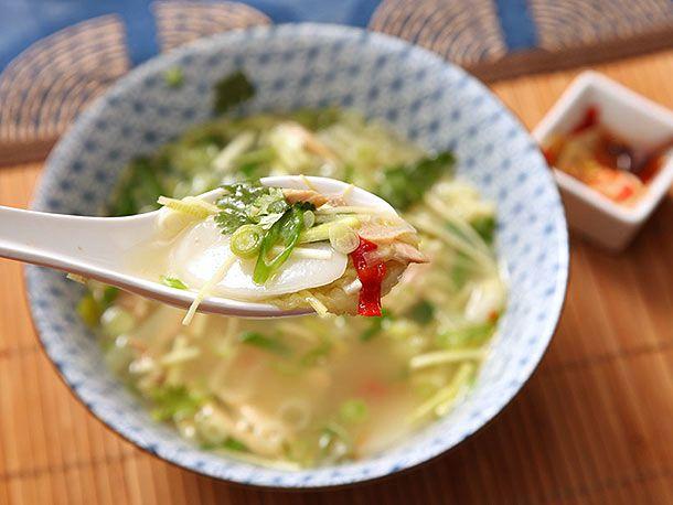 20131216-chicken-ginger-soup-5.jpg