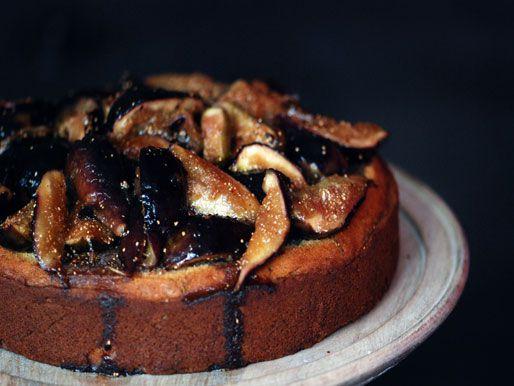 20120717-127677-LTE-Fig-Honey-Rosemary-Cake-PRIMARY.jpg