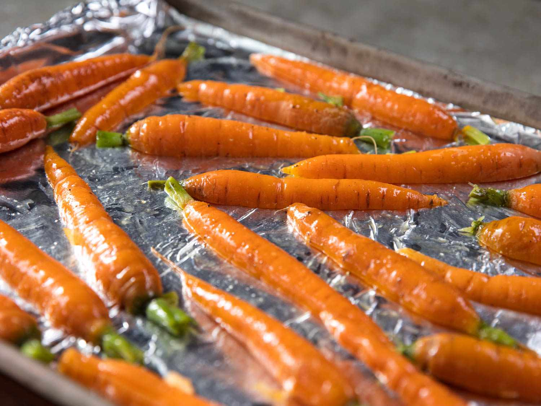 20170908-roasted-vegetables-vicky-wasik-carrots2.jpg