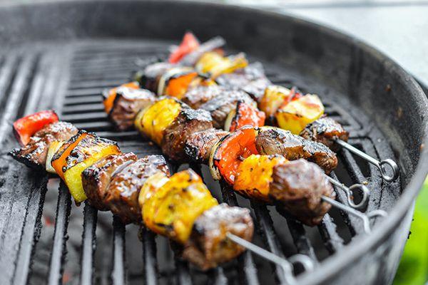 20140515-293054-kebabs.jpg