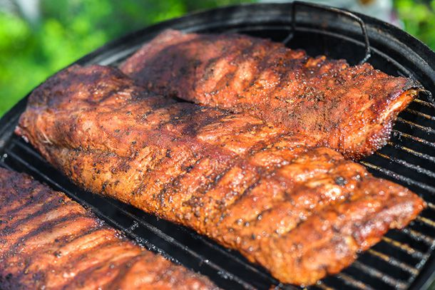 20140612-295211-memphis-dry-ribs-done-cooking.jpg
