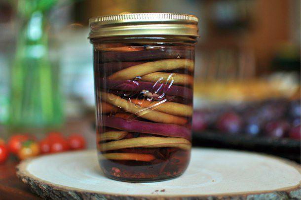 20110904-pickled-long-beans-primary.jpg