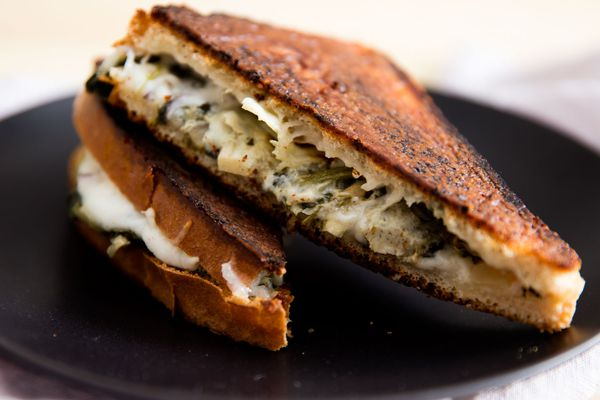 20160826-spinach-artichoke-grilled-cheese-vicky-wasik-3.jpg