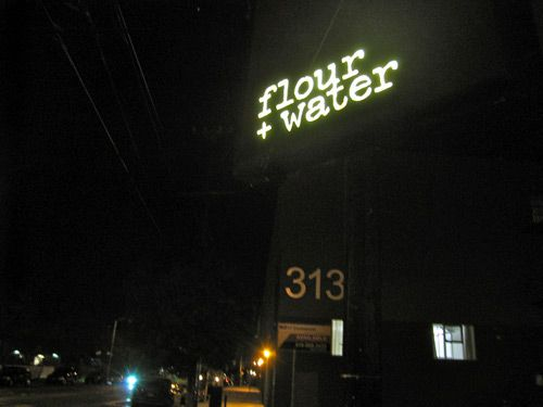 20091116-fw-sign.jpg