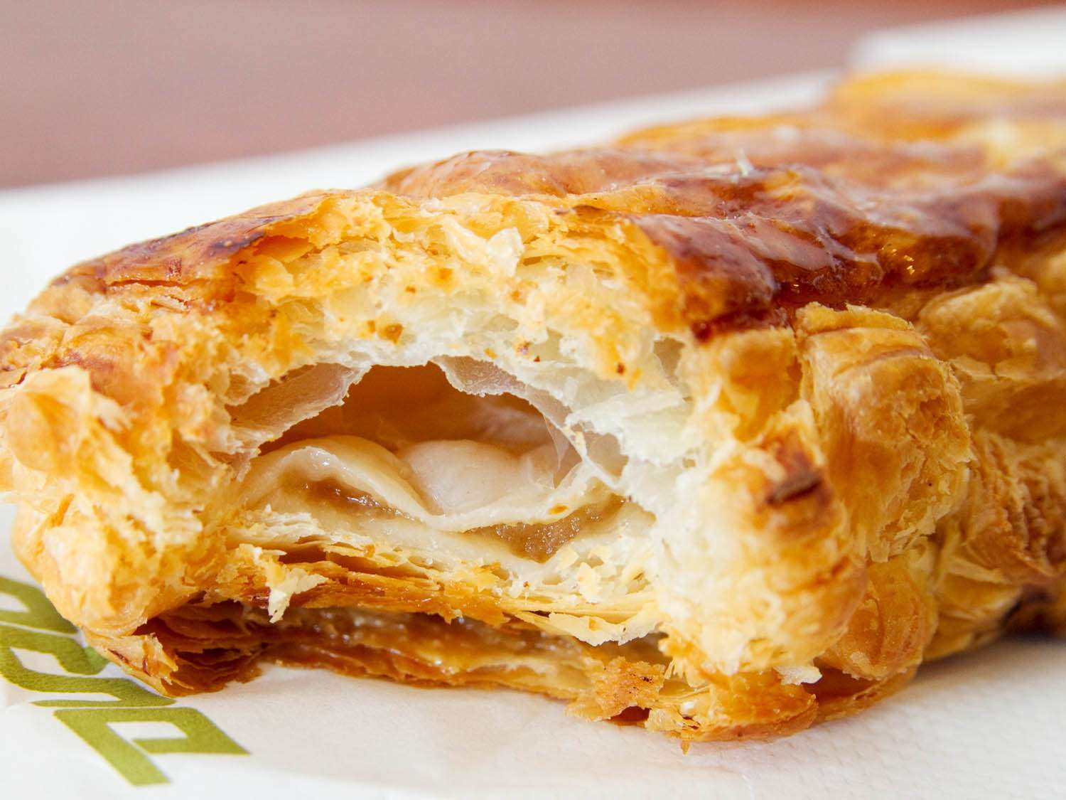 20140708-french-pastry-apple-turnover-cannelle-patisserie-robyn-lee-1.jpg