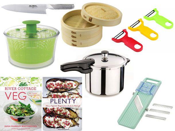 20131209-vegetarian-gift-guide-primary.jpg
