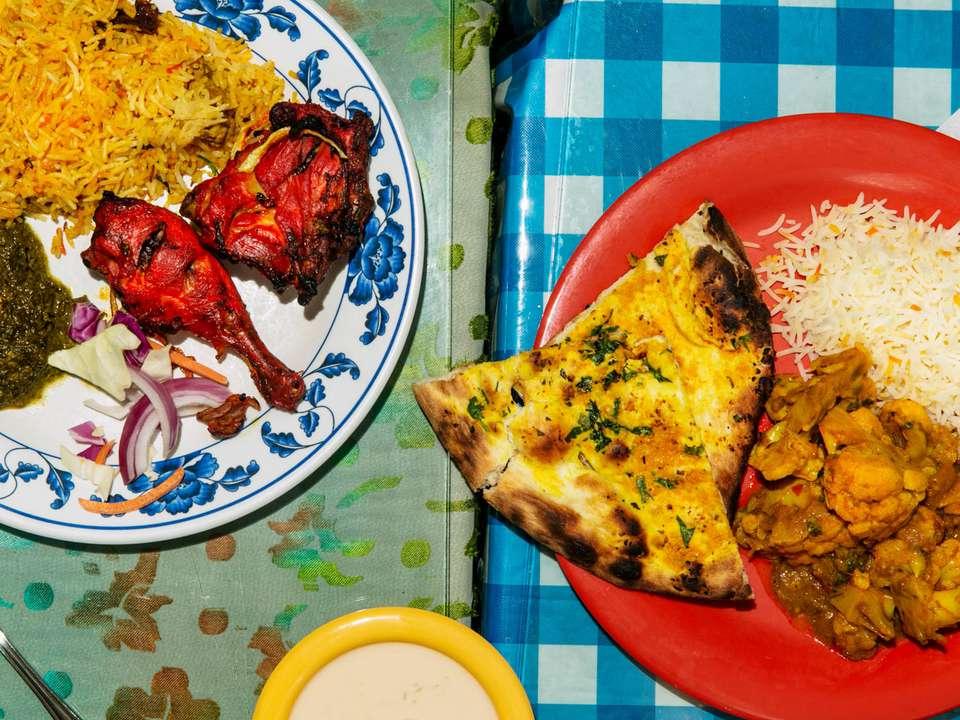 20170827-indian-buffet-andria-lo-6.jpg