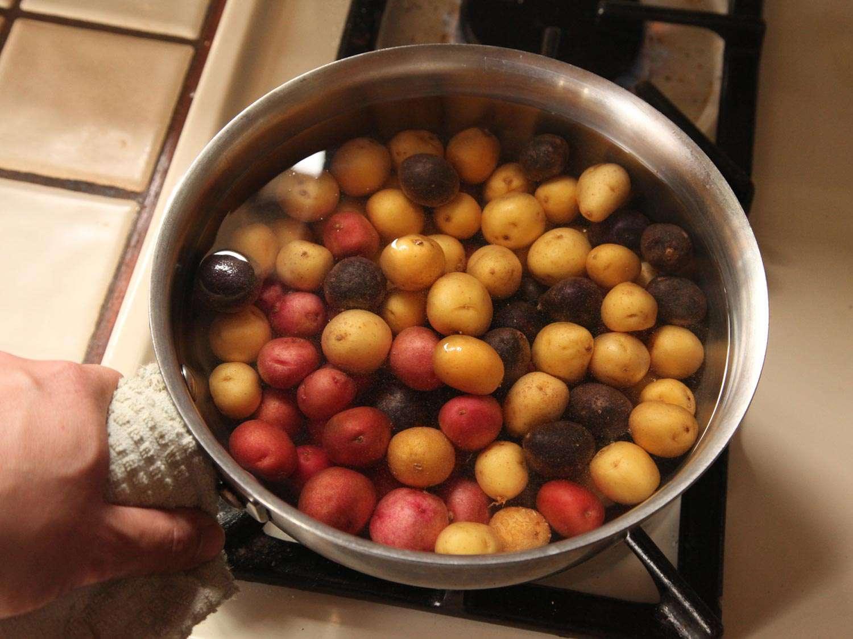 20141116-salt-roasted-potatoes-recipe-12.jpg