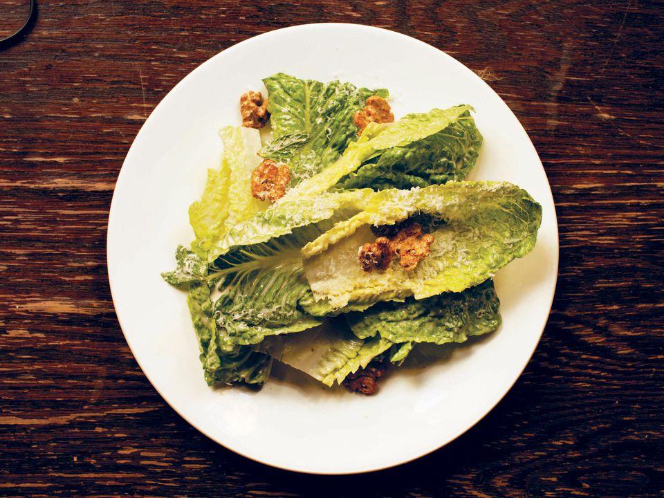 20140215-ctb-robertas-romaine-salad.jpg