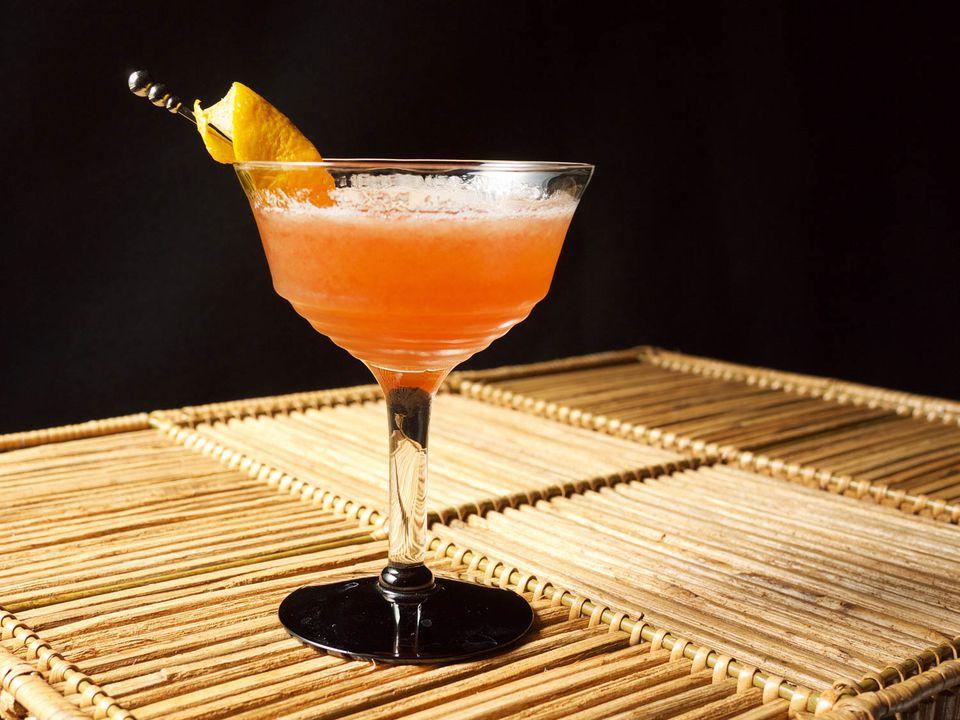 20150727-NuttyMartinez-Cocktail-Elana-Lepkowski.jpg